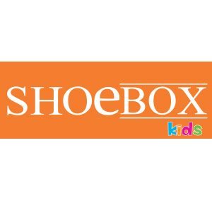 Shoebox Kids