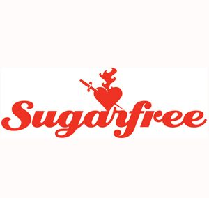 Sugarfree
