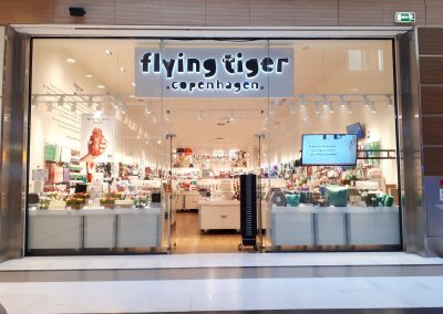 Flying_tiger_mall